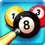 8 ball pool guideline apk