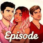 Episode Choose your Story Mod APK