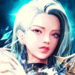 Goddess Primal Chaos Mod Apk