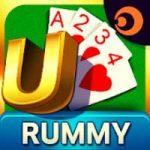 Ultimate Rummy Mod APK