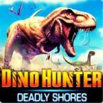 Dino Hunter MOD APK