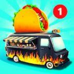 Food Truck Chef MOD APK