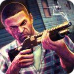 Grand Gangsters 3D MOD APK