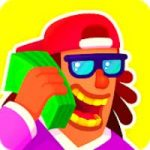 Party masters MOD APK