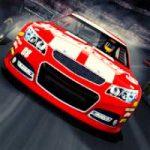 Stock Car Racing MOD APK