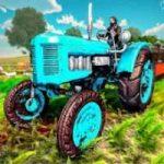 Farming Simulator 19 MOD APK