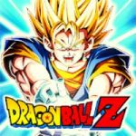 Dragon Ball Z: Dokkan Battle MOD APK