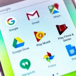How to Delete Apps On Android Tv