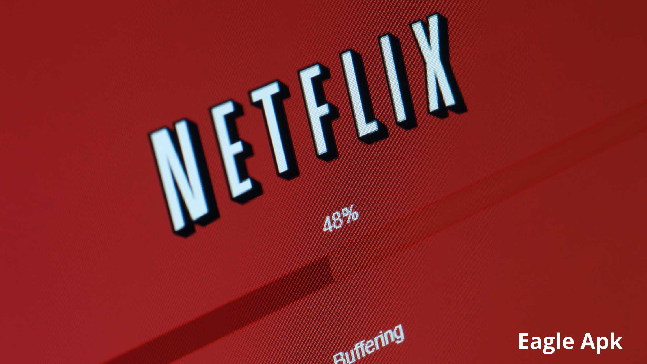 NETFLIX FREE TRIAL WITHOUT CREDIT CARD