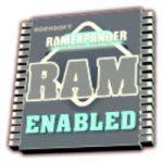ROEHSOFT RAM Expander APK