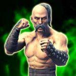 Tekken 7 For Android APK