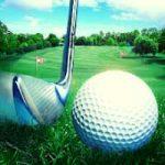 Golf Master 3D Mod Apk