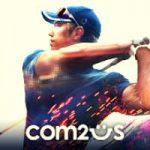 Golf Star™ Mod Apk