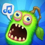 My Singing Monster Mod Apk